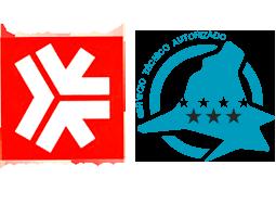 establecimiento adjunto al arbitraje de consumo de la comunidad de madrid y servicio tecnico certificado por la comunidad de Madrid
