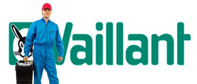 Servicio tecnico vaillant sistema de aire acondicionado for Servicio tecnico calderas valencia