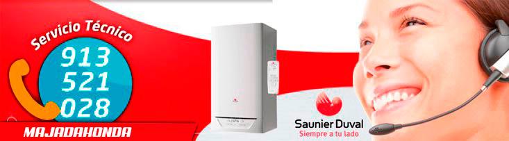 Servicio tecnico saunier sistema de aire acondicionado for Caldera saunier duval problemas