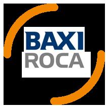 Reparación de calderas BaxiRoca en Pozuelo de alarcón