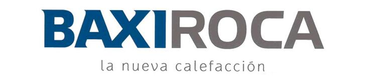 reparacion de calderas BaxiRoca en Pozuelo