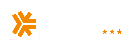 Servicio tecnico de reparacion de calderas en Pozuelo certificado por la comunidad de madrid