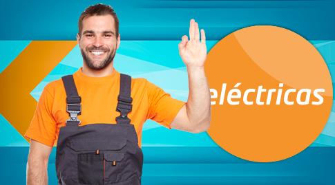 servicio tecnico de reparación de calderas electricas en Pozuelo