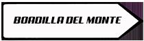 Servicio tecnico de calderas en Boadilla del Monte.