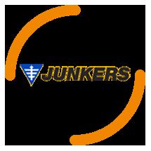 Reparación de calderas Junkers en Pozuelo de alarcón