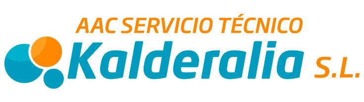 AAC servicio Tecnico Kalderalia S.L.