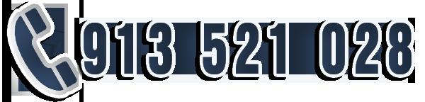 Telefono Servicio Tecnico de Calderas en Pozuelo de Aalrcon
