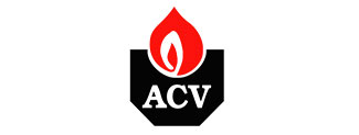 REPARACIÓN DE CALDERAS DE GASOIL ACV EN ARAVACA